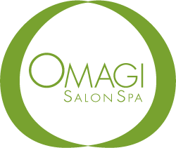 Omagi Salon Spa | Louisville, KY